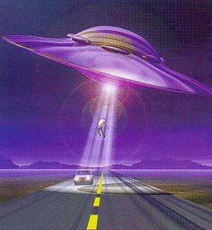 ¿El rapto es verdad o mentira? Alien03