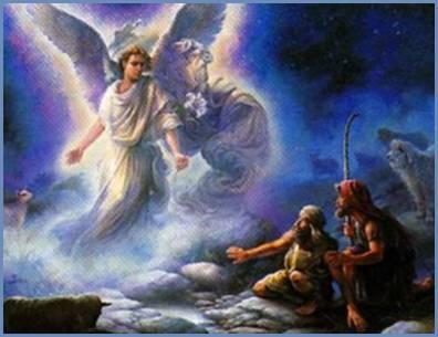 Versículos Bíblicos De Aliento - YouTube