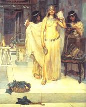http://www.elrongroup.org/im2/cleopatra5frtg.JPG