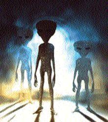 Résumé des Révélations du Dr.Wolf dans O.V.N.I et E.T. clip_image007_0062