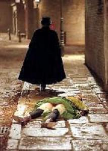 pintor prostitutas prostitutas muertas