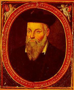 Imagen:Nostradamus by Cesar.jpg