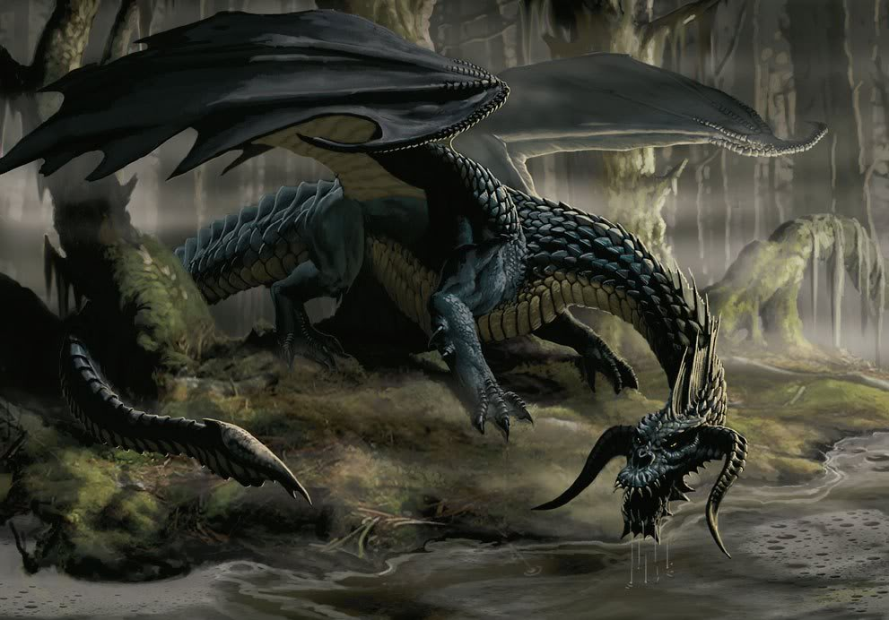 http://www.jorgeolguin.org/enigmas/Aldebaran_Dragones1.jpg