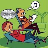 http://www.pergaminovirtual.com/blogs/uploads/p/Primicias13/17404.jpg