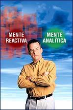 http://www.pergaminovirtual.com/blogs/uploads/p/Primicias13/17039.jpg