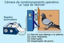 http://www.pergaminovirtual.com/blogs/uploads/p/Primicias13/17409.jpg