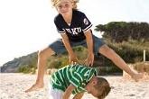 http://www.pergaminovirtual.com/blogs/uploads/p/Primicias13/17307.jpg