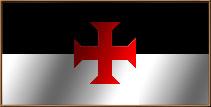 El enigma de los Templarios