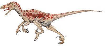 Los Annunaki a la Reconquista de la Tierra / Entrevista a Lacerta (INTRATERRESTRE) Velociraptor